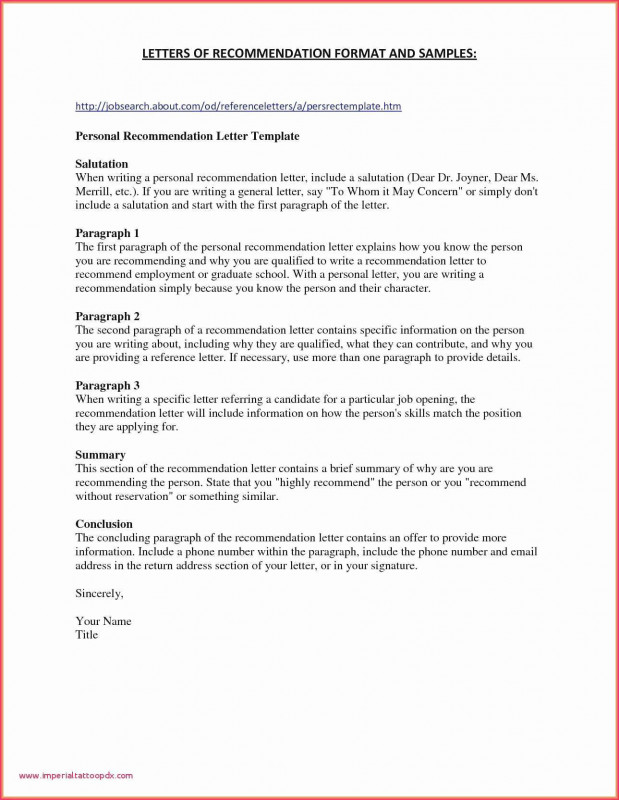 Event Debrief Report Template Unique Essay Writing Template Example Business Letter Format Australia Post