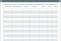Expense Report Template Excel 2010 New Microsoft Word Expense Report Template Sansu Rabionetassociats Com