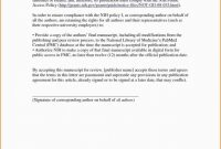 Failure Analysis Report Template Unique Example Of Data Analysis Report Kobcarbamazepi Website