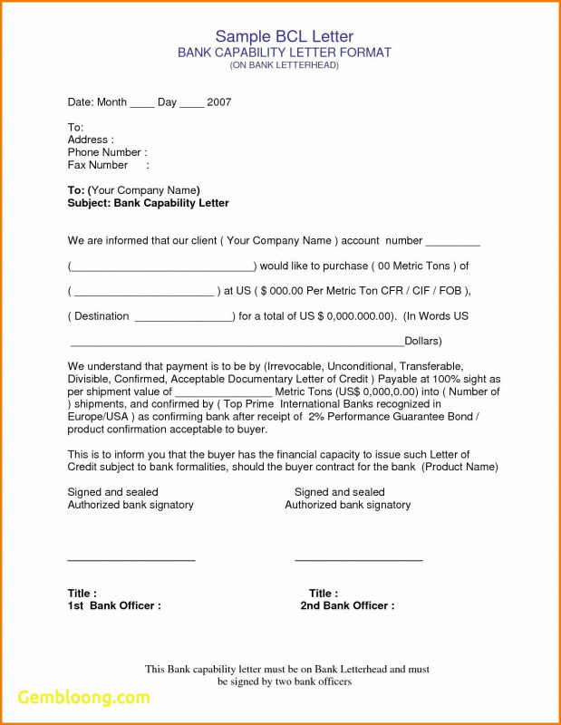 Fake College Report Card Template Awesome Fake Cover Letter 650839 Fake Earnings Statement Fresh Best Fake