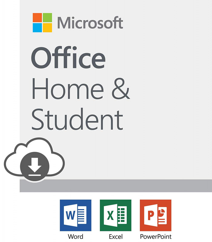 Fault Report Template Word New Amazon Com Microsoft Office Home And Student 2019 Download 1 Person