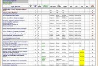 Fea Report Template Professional Elegant Project Status Report Template Www Pantry Magic Com