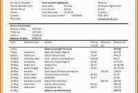 Financial Reporting Dashboard Template Awesome Microsoft Excel Financial Spreadsheet Garaj Cmi C org