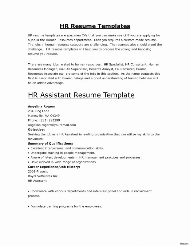 Financial Reporting Dashboard Template New Sample Of Resume Malaysia Pdf New Blank Resume Template Pdf Best
