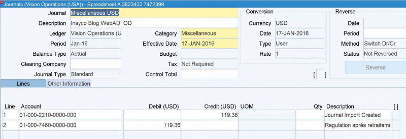 Financial Reporting Dashboard Template Professional Spreadsheet Dashboard Ebnefsi Eu