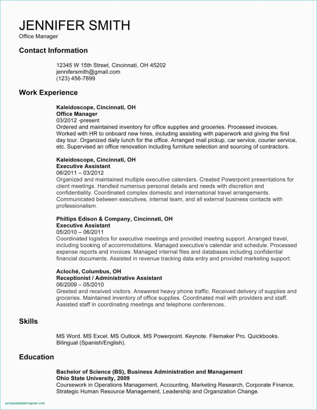 Financial Reporting Dashboard Template Unique Business Report Template Free Regiondenarino Org