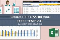 Financial Reporting Dashboard Template Unique Recruiting Metrics Excel Template Lovely Hr Dashboards Samples