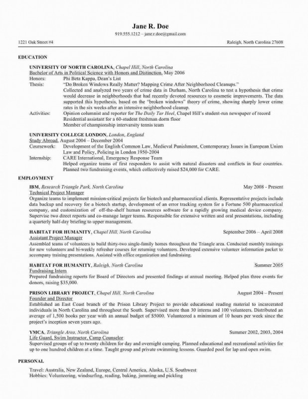 Fire Evacuation Drill Report Template Awesome 004 Family Fire Safety Plan Template Tinypetition