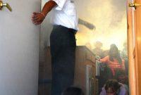 Fire Evacuation Drill Report Template New Fire Drill Wikipedia