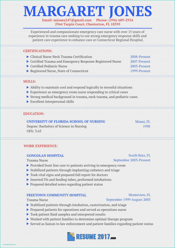 Fire Evacuation Drill Report Template Unique 71 Cool Photos Of Sample Resume for Registered Nurse In Canada