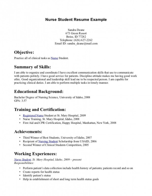 First Grade Book Report Template New 009 New Grad Nursing Resume Template Perfect Unique Hr Examples Od