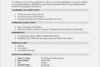 Fleet Report Template Awesome 25 New Writer Resume Sample Free Resume Sample