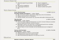 Fleet Report Template Unique format Of Resume Template Salumguilher Me