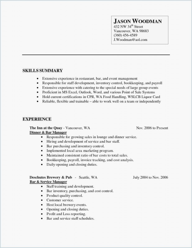 Flexible Budget Performance Report Template Unique 17 Scha¶n Bild Von Service Report Vorlage Ideen Fa¼r Vorlagen