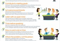 Focus Group Discussion Report Template Professional the Six Most Common Types Of Meetings Meetingsift