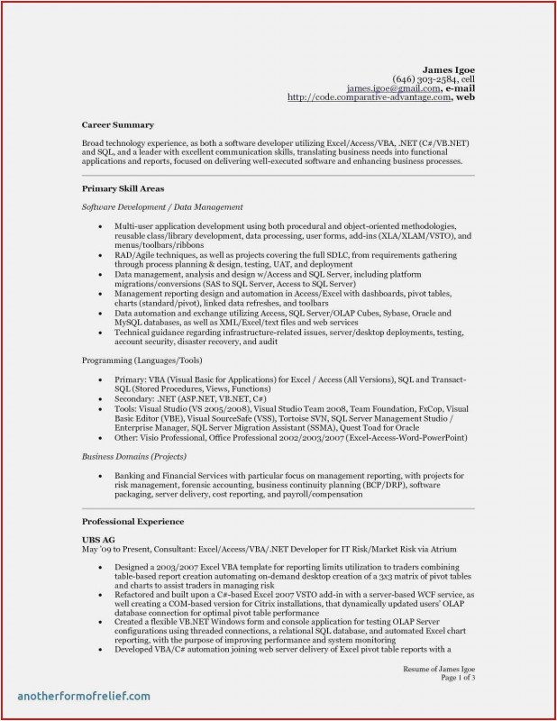 Forensic Report Template Unique Free Download 60 Audit Report Template Free Free Professional