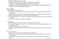 Formal Lab Report Template Unique 70 New Images Of Resume Examples for Extracurricular Activities
