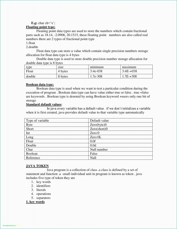 Fracas Report Template Awesome 44 Mobile Phone Test Engineer Sample Resume Professional Resume