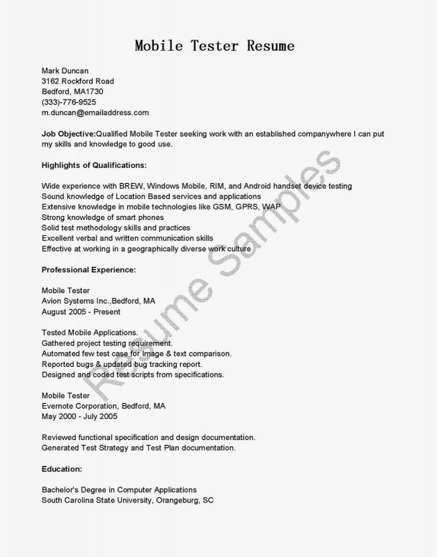 Fracas Report Template Awesome Software Engineer Resume Samples Beautiful Sample For Developer