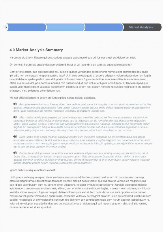 Free Annual Report Template Indesign Awesome Free Non Profit Annual Report Template Kobcarbamazepi Website