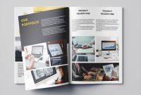 Free Annual Report Template Indesign Unique Report Indesign Project Template On Behance