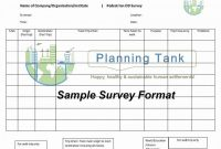 Free Daily Sales Report Excel Template New 022 Template Ideas Daily Sales Report Excel Spreadsheet for Business