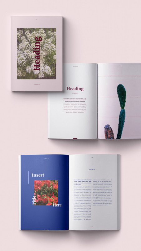 Free Indesign Report Templates New 008 Free Indesign Templates Download Template Ideas 24 Magazine