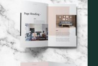 Free Indesign Report Templates Unique 021 Template Ideas 17 Indesign Brochure Free Templates Wondrous