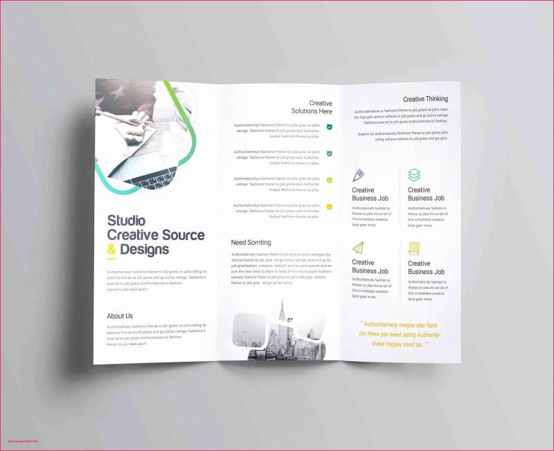 Free Indesign Report Templates Unique Flyer Vorlagen Download Sammlungen Von Party Flyer Vorlagen