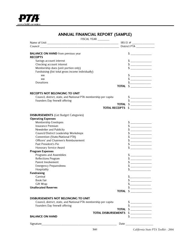 Funding Report Template New Business Financials Template Best Of Design 40 Lovely Financial