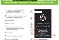 Fundraising Report Template Awesome Fundraiser Invitation Template Suzen Rabionetassociats Com