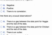Gap Analysis Report Template Free Awesome Simple Break even Analysis Template Excel Unique 52 Gap Analysis