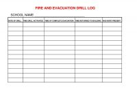 Gas Mileage Expense Report Template Awesome Mileage Expense Report Template Ghabon org