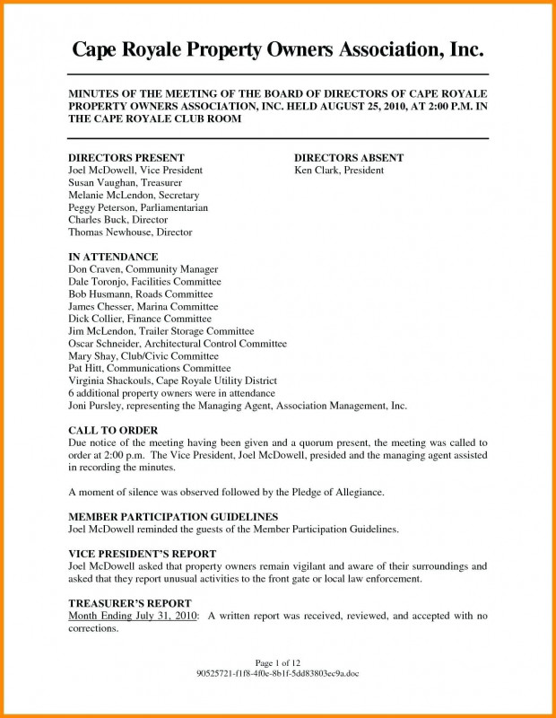 Generic Incident Report Template New 10 Incident Report Sample In Workplace Proposal Sample