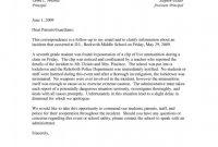 Generic Incident Report Template Professional Simple Report format Sample Of Incident Report Letter In School