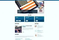 Gmp Audit Report Template New Campaign Platform Template Political Party Platform Template