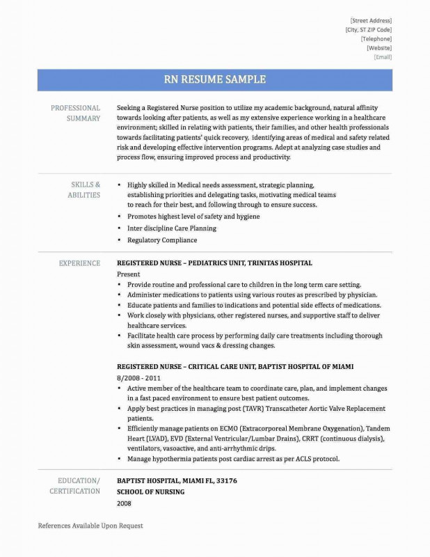 Health and Safety Board Report Template Unique Exotic Restaurant End Of Shift Report Template Cv Examples Marketing