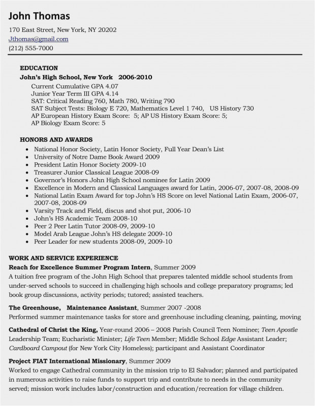High School Book Report Template Awesome Free Collection 56 Quotation Template Download Professional