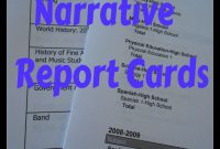 High School Report Card Template Awesome Inspirational Free Report Card Template Www Pantry Magic Com