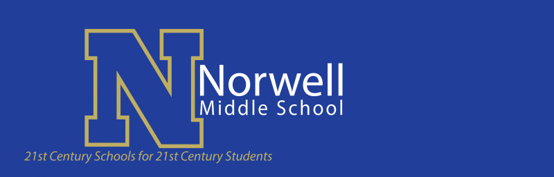High School Report Card Template Professional norwell Middle School Overview