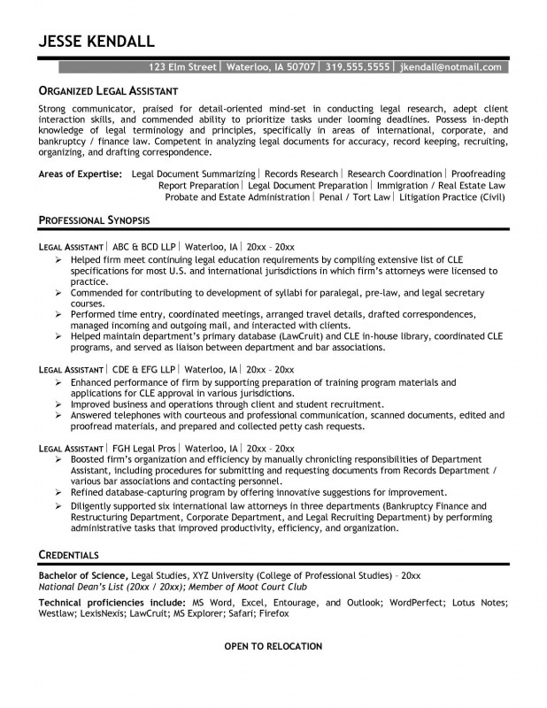 High School Student Report Card Template New High School Resume Template Microsoft Word Examples Student Resume