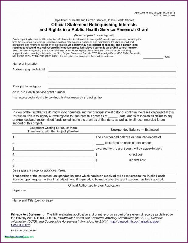 High School Student Report Card Template Unique Student Progress Report Example Beautiful High School Report Card