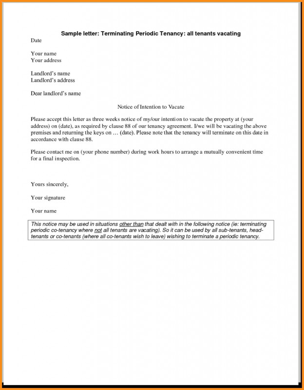 Home Inspection Report Template Free Awesome Inspection Letter Template Sansu Rabionetassociats Com