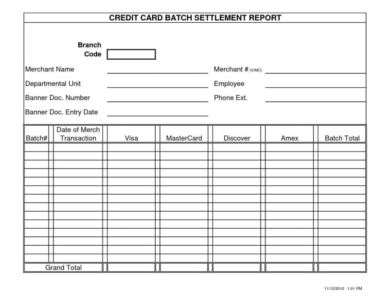 Homeschool Report Card Template Middle School New Template For School Management System Printable Schedule
