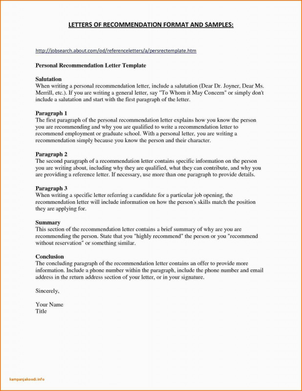 How to Write A Monthly Report Template Awesome Cover Letter Text Box Awesome Cereal Box Book Report Sample
