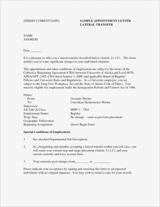 How to Write A Work Report Template Awesome Example Of Police Report Archives Psybee Com Valid Example Of