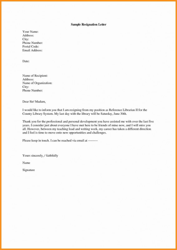 How to Write A Work Report Template Professional Business Progress Report Template Caquetapositivo