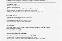 How to Write A Work Report Template Professional Technical Report Example Tubidportal Mla format