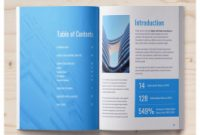 Hr Annual Report Template New 19 Consulting Report Templates that Every Consultant Needs Venngage