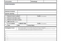Hr Investigation Report Template Awesome Car Accident Report Template Verypage Co